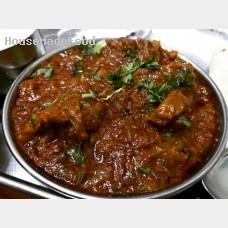 Chettinad Mutton Kulambu_Central Jersey Only